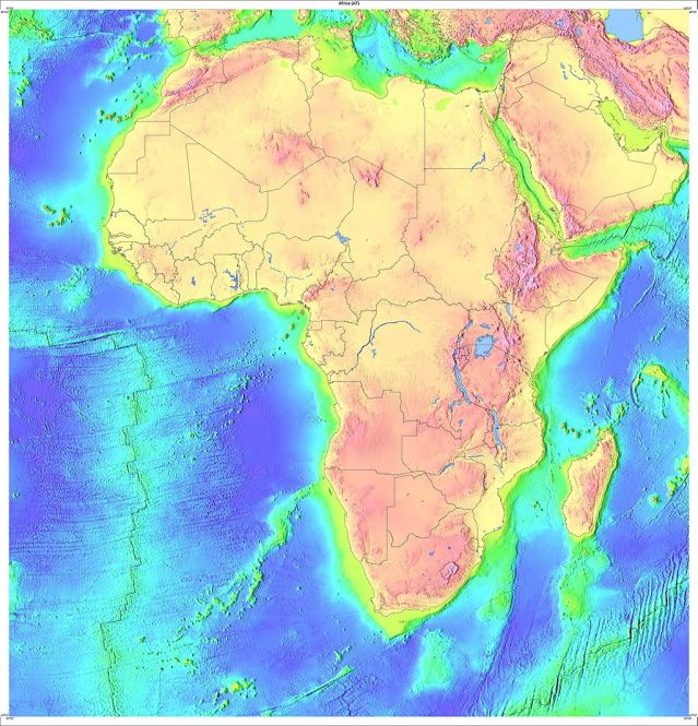 Topology_Map_of_Africa_from_USGov-USGS.jpg