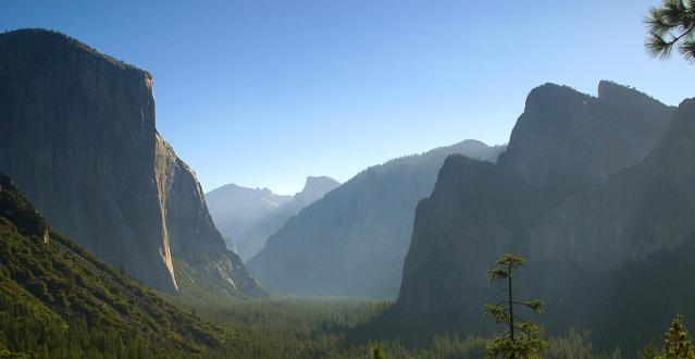 Yosemite_Morning.jpg