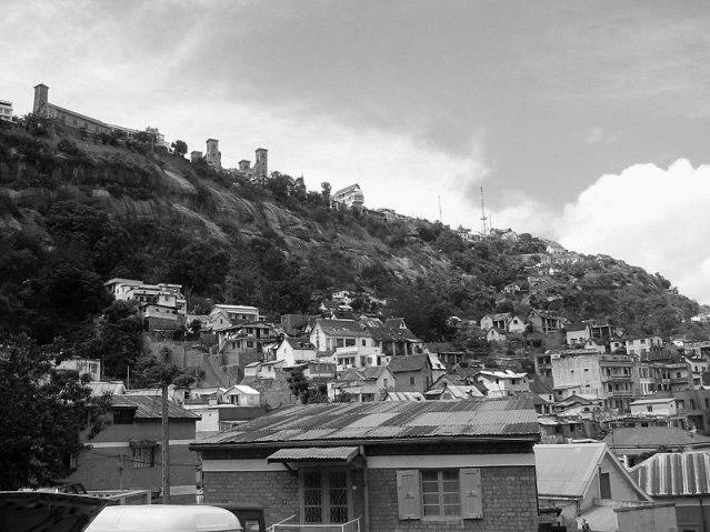 800px-Antananarivo_Rova-Palast.jpg