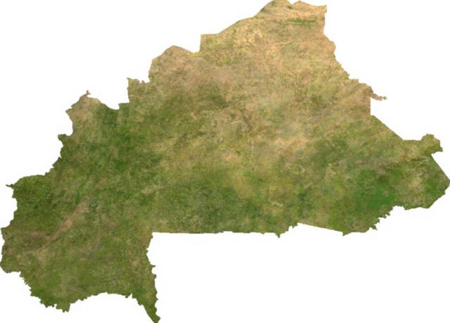800px-Burkina_sat.png