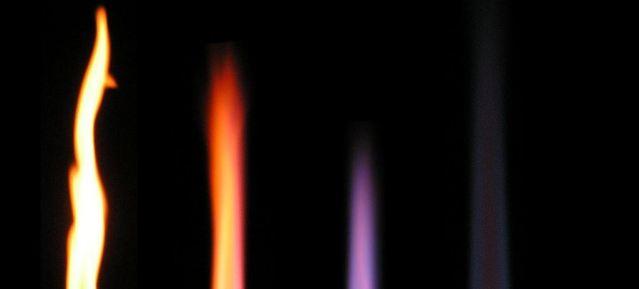 Bunsen_burner_flame_types.jpg
