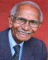 G. Andriamanantena