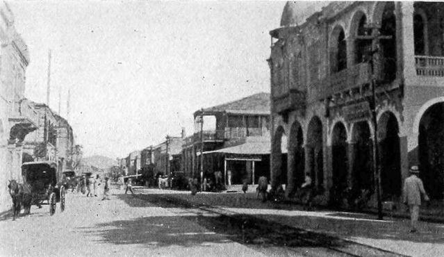 Port-au-Prince,_Haiti_(1920).jpg