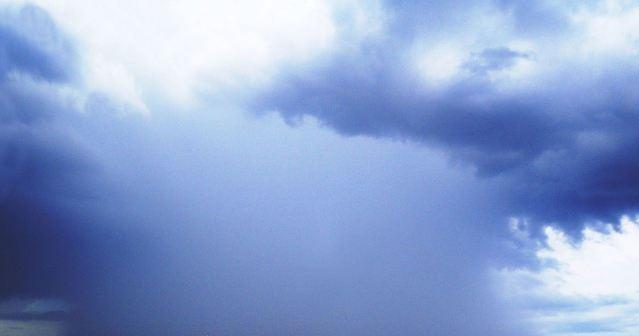 Rain_in_Coronel_Fabriciano_MG