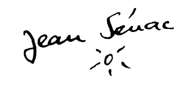 SignatureJeanSénac.jpg