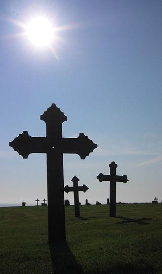Varhaug_gamle_kirkegård.JPG