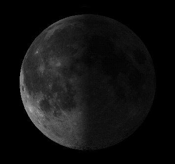 Waning_Moon.jpg