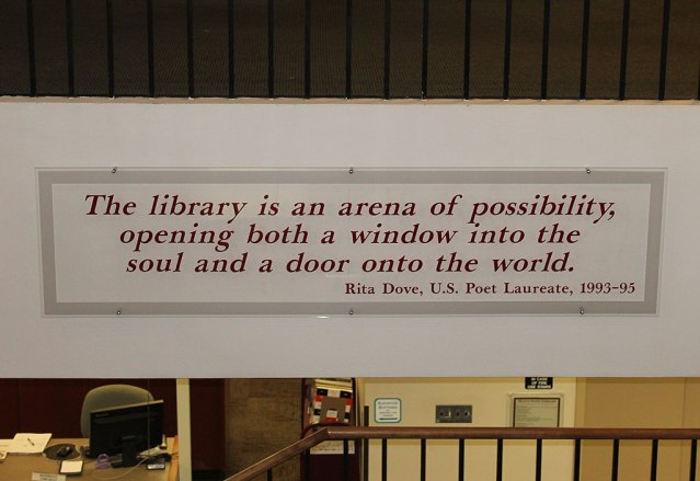 1024px-Rita_Dove's_definition_of_a_library,_Augusta,_ME_IMG_2038.jpg