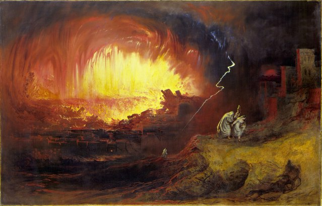 1920px-John_Martin_-_Sodom_and_Gomorrah