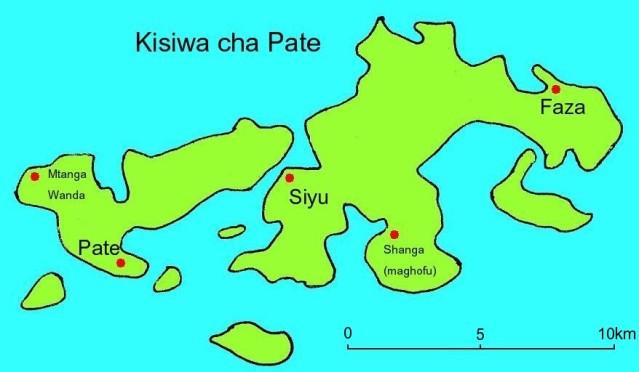 Lamu_Pate_Map