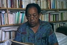 G. Castera