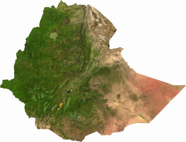 1280px-Ethiopia_sat