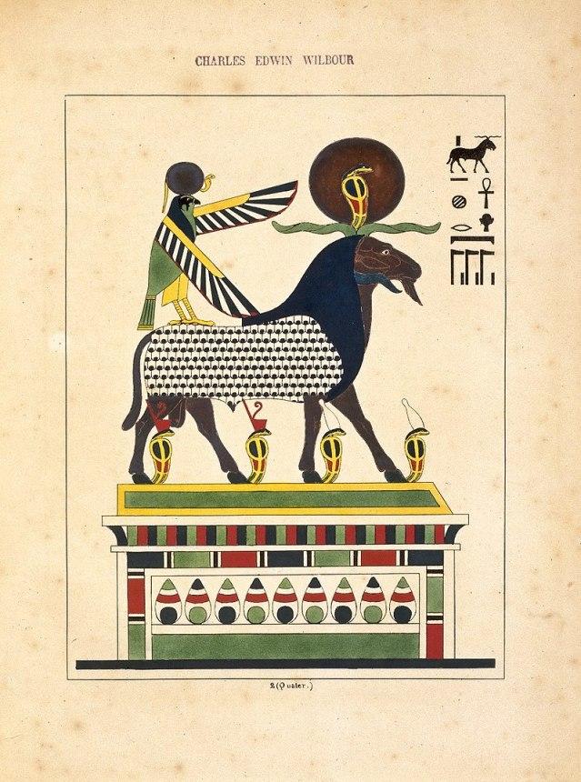 800px-Amon-Ra_(l'esprit_des_quatre_elements,_lame_du_monde_matérial),N372.2