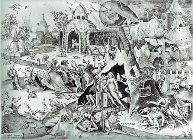 800px-Pieter_Bruegel_the_Elder-_The_Seven_Deadly_Sins_or_the_Seven_Vices_-_Lechery