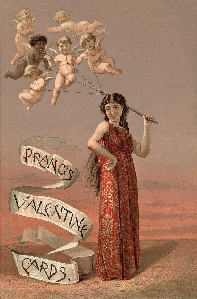 800px-Prangs_Valentine_Cards2