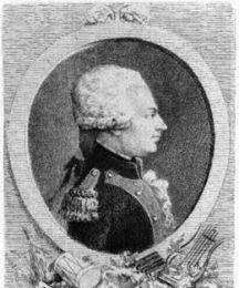 A. Bertin