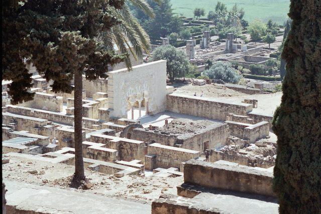 Medina-al-Zahra