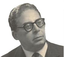 M. Zakaria