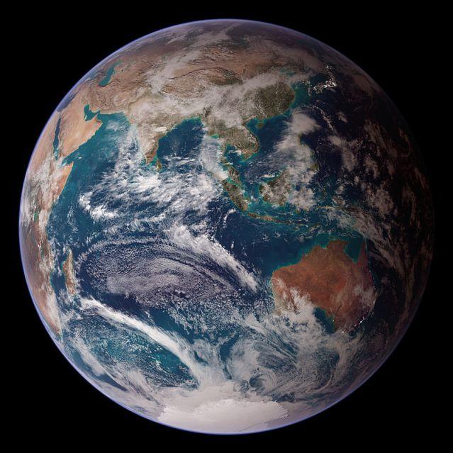 800px-Blue_Marble_Eastern_Hemisphere