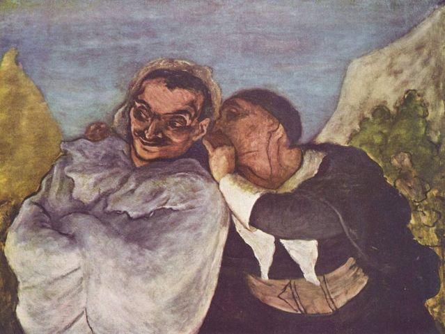 800px-Honoré_Daumier_003