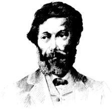 A. Privat d'Anglemont