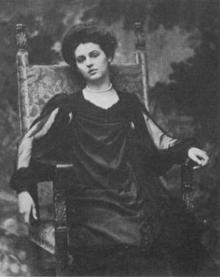 R. Vivien