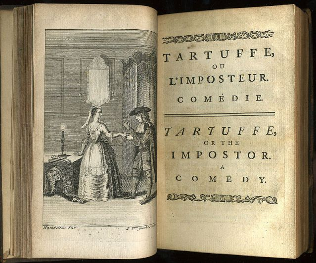 800px-Tartuffe1739EnglishEdition