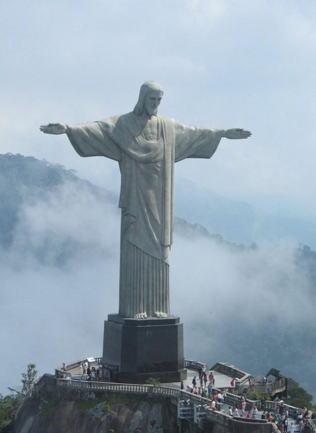 Cristo_Redentor_Rio_de_Janeiro_4