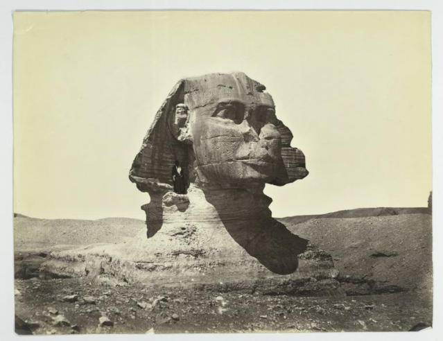 GreatSphinx1867