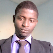 M. Abdoul Razak