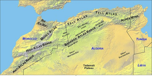1280px-Atlas-Mountains-Labeled-2