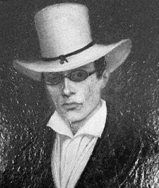 E. Dayot