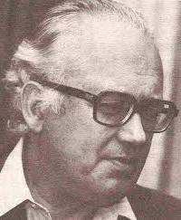 A. Bosquet