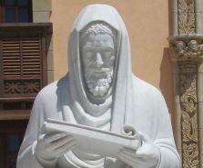 J. Halevi