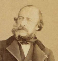 J. Autran