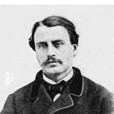 A. Pommier